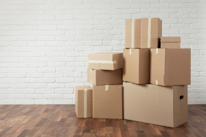 pack-moving-boxes