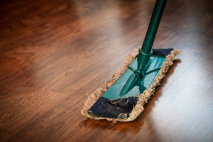 cleaning-house-natural-product
