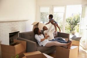 staying sane during moving