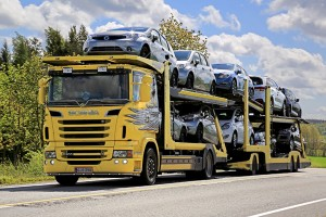 Car Shipping Tips