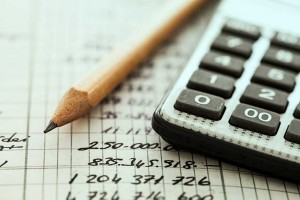 Calculate Moving Costs