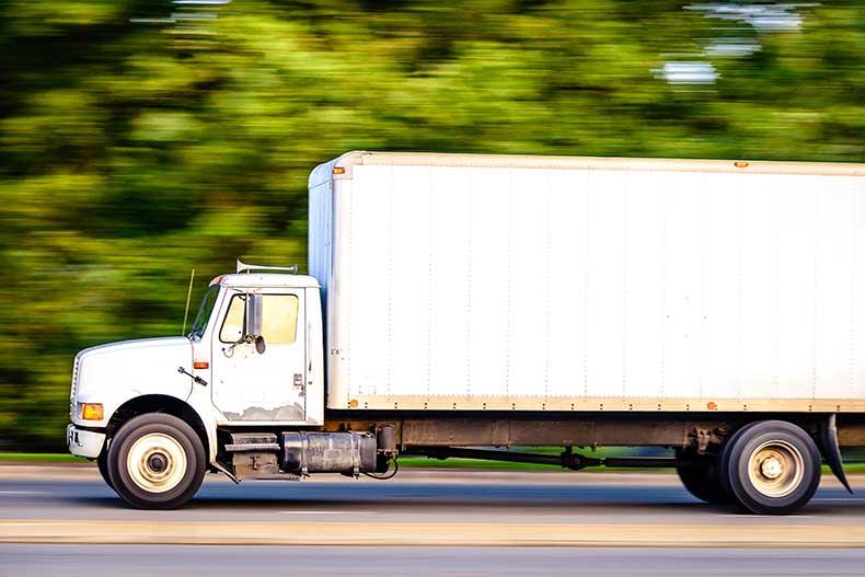 Long Vs. Short Distance Moving