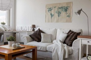 Stage Your Home for Selling