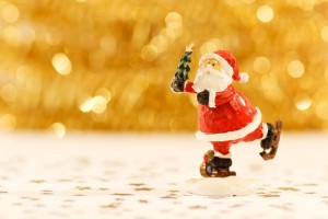 does-santa-know-good-time-to-move