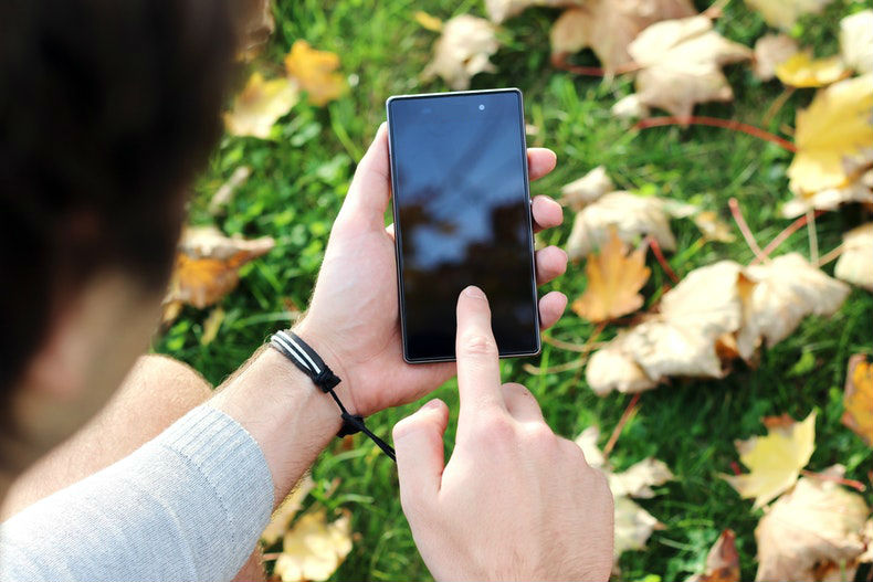 Moving tips: the best smartphones apps
