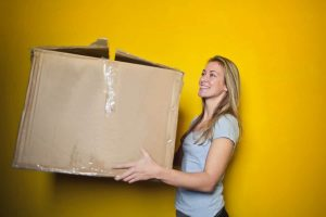 8 Mistakes to Avoid When Moving Across the Country