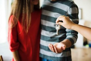 Mistakes to Avoid When Buying a New Home Long Distance