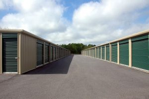 5 Surprising Ways You Could Benefit from Self-Storage