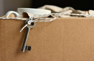 Insurance, Personal Identification Documents, and other Moving Logistics